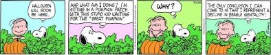 Peanuts - pe_c141030.tif