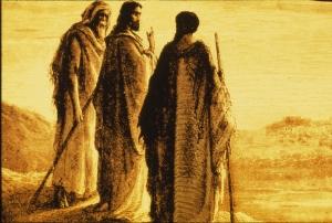 apostles-lord-jesus-art-lds-453603-gallery